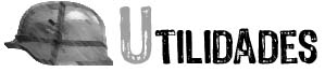 tit_utilidades