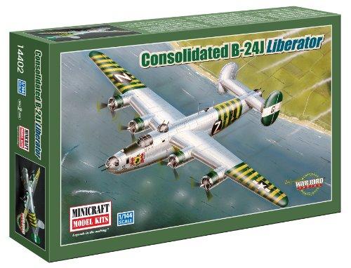 minicraft_models_1_144_b_24j_liberator