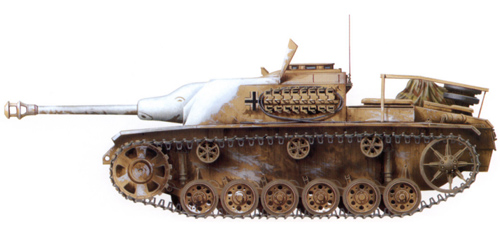 stug-iii-model-g-front-of-this-fall-of-1943