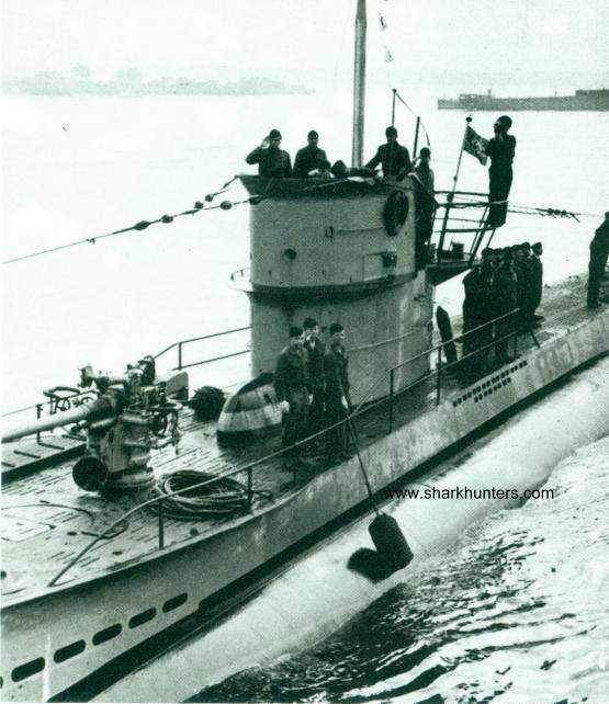 u-99bx