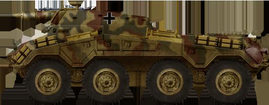SdKfz-234_3-16PZAA-Normandyju44