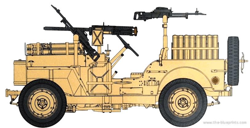willys-jeep-mb-sas-desert-raider-2