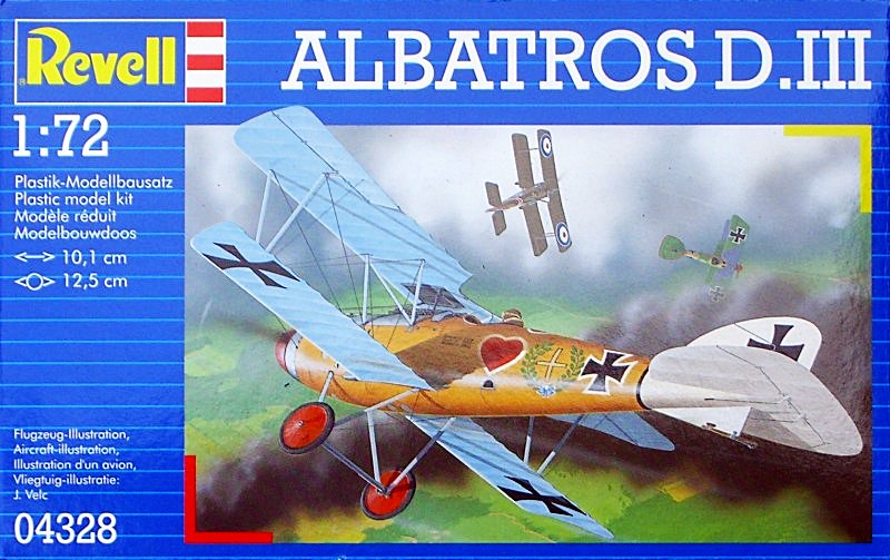 Rev_Albatross_DIII_cover