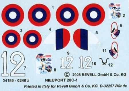 Rev_Nieuport_28_decal
