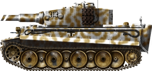 tiger-e_spzabt502_russia_feb44