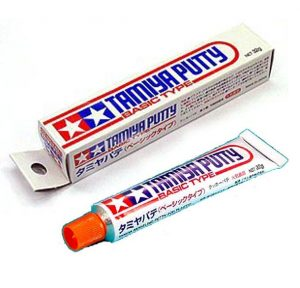 putty-type-putty-gray-Tamiya-87053-1